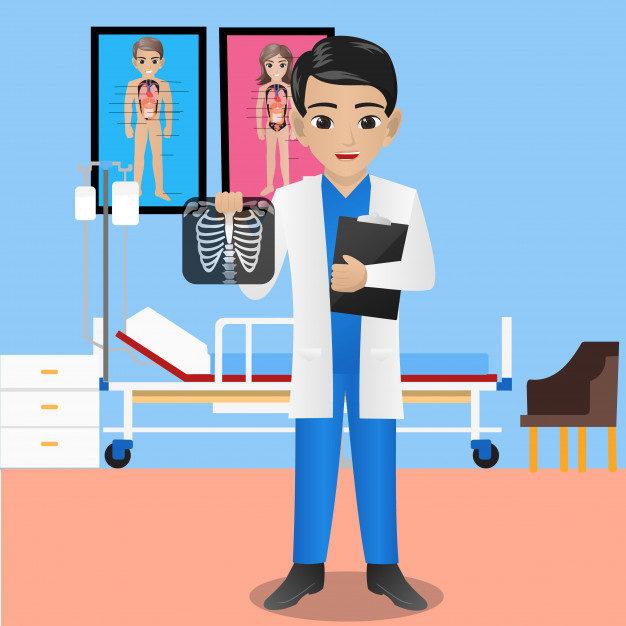 radiologo.jpg