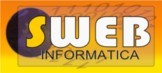 sweb-informatica-cartoleria-logo-1430159238.jpg