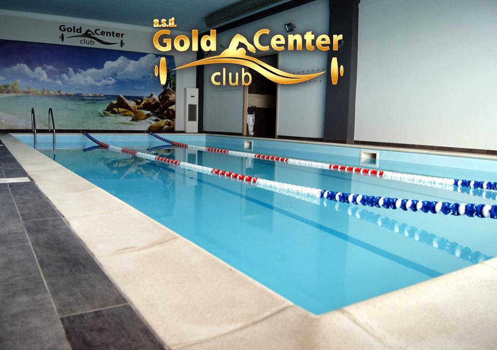 gold center.jpg