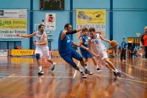 basket san severo.jpg