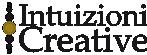 logo_intuizionicreative.png