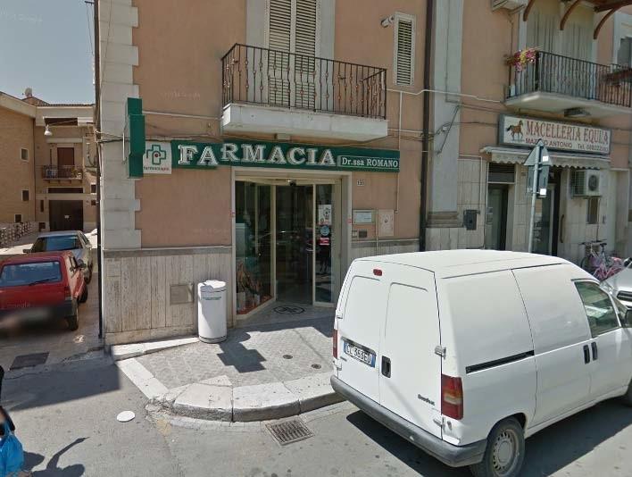 farmacia-romano.jpg