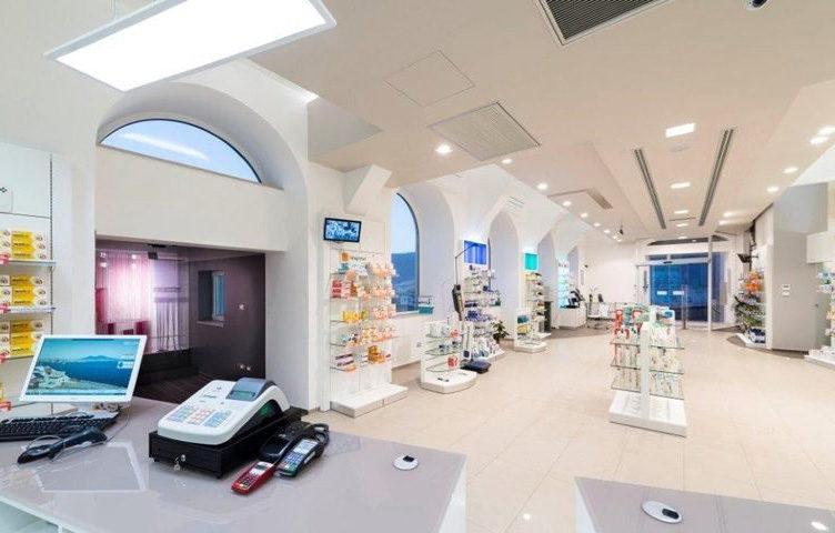 farmacia-niro-carpino.jpg