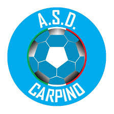 carpino calcio.jpg