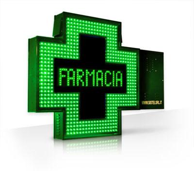 croce-led-farmacia90.jpg