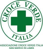 logo_CROCE_VERDE.jpg