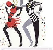 Scuola di ballo.jpg