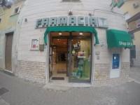 farmacia lecce.jpg