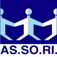 ASSORI.png