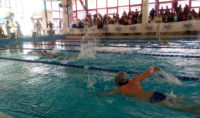 campionato-nuoto-fisdir1-2.jpg