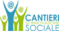 cantiere di innovazione sociale.png