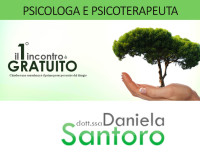 SANTORO.jpg