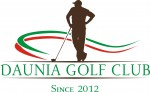 daunia golf club.jpg