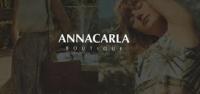 annacarla.png