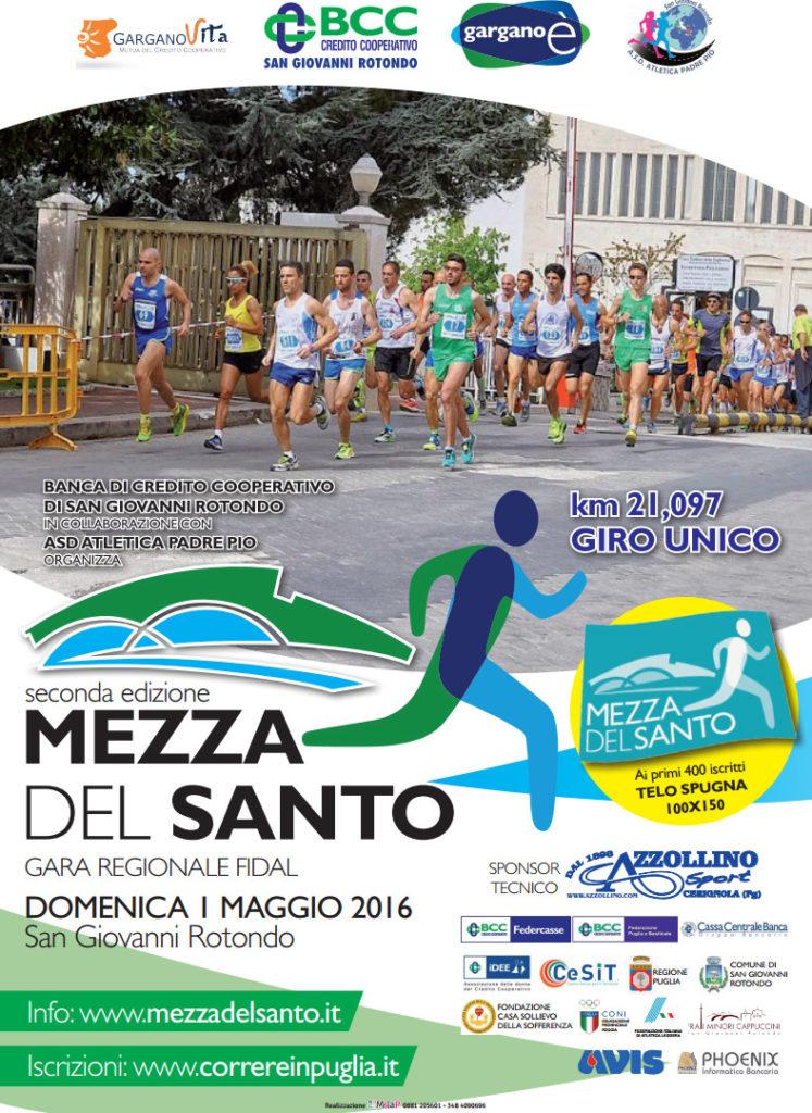 locandina-mezza-del-santo-2016